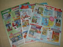 90s kids memes 29 book fair handouts