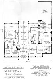 house plans without garage australia home desain 1 bedroom with narrow lot front house plans