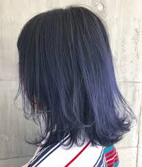 明るめも暗めもcuteな髪色で2019年夏のトレンドヘアカラーランキングを
