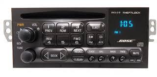 nissan altima 2005 radio wiring diagram images screen tv wiring diagram xm radio bluetooth 2005 nissan altima radio
