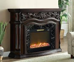 62 grand cherry electric fireplace grand cherry electric fireplace at big lots 62 grand cherry electric