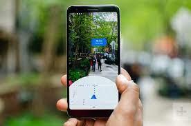 En Küçük Android Telefonlar - Mobil13.com