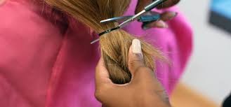 your hair to little princess trust