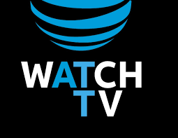live tv stream. Exellent Stream ATu0026T This Morning Announced The Launch Of A Second TV Streaming Service  Called WatchTV Days After Its Merger With Time Warner The Lowercost Alternative  To Live Tv Stream G