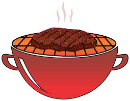 beef clipart. Delighful Clipart Grilled Steak Inside Beef Clipart D
