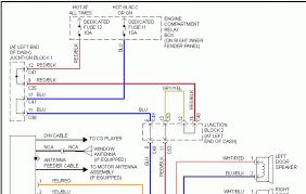 radio wiring diagram for 2000 mitsubishi eclipse wiring diagram Mitsubishi Wiring Diagrams 2000 mitsubishi eclipse radio wire diagram wiring mitsubishi wiring diagram for 4c36nah2