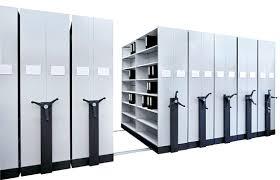 تولید کننده قفسه بایگانی ریلی+خرید بایگانی ریلی +قیمت کمد بایگانی ریلی متحرک