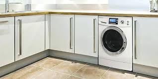 haier stackable washer and dryer. why you should switch to a stackable or combo washer dryer small australia haier and