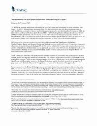 Sample Research Proposal Paper Apa Format Euroskipride