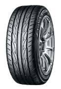 <b>Yokohama Advan</b> Fleva <b>V701</b> Tyres at Blackcircles.com