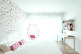 hanging chairs for girls bedrooms. Unique Chairs Hanging Chair For Girls Bedroom Interior Awesome Fabulous Cool Chairs The  Of Within Room Recess Furniture And Hanging Chairs For Girls Bedrooms Y