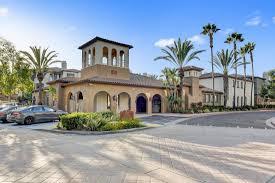 The Missions at Rio Vista at 2242 Gill Village Way, San Diego, CA 92108 |  HotPads