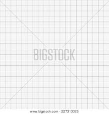 Graph Paper Black Vector Photo Free Trial Bigstock