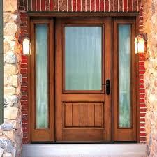 door sidelites entry doors with sidelights entry doors with sidelights interesting front entry door with front door sidelites front