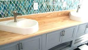 agreeable gray bathroom agreeable gray living room small for living ideas gray tile shower design tiles
