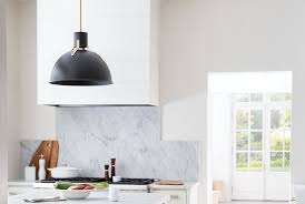 luxury lighting imported pendants in stock in new zealand imported luxury lighting for new zealand