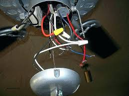 ceiling fan connection awesome ceiling fan capacitor ceiling fan capacitor 3 wire ceiling fan capacitor wiring