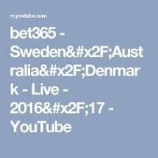 Bet365 спортни залози