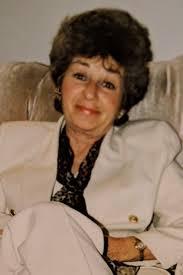 Donna Barton – Surrey Now-Leader