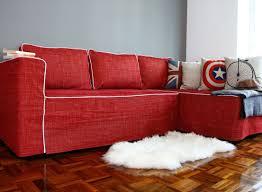 Full Size of Sofa:sleeper Sofas Ikea Satiating Sleeper Sofa Ikea Ektorp  Remarkable Sleeper Sofas ...