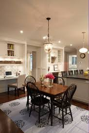 image kitchen island lighting designs. Kitchen Island Lighting Ideas Over Dining Room Table Drum From Above Plus Grey Decorating Image Designs D