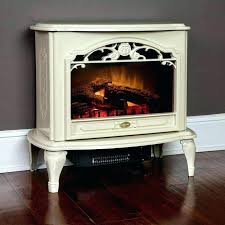 small electric fireplace free interior gallery of insert for simple home depot l