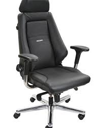 ferrari 458 office desk chair carbon. Image May Contain: People Sitting And Indoor Ferrari 458 Office Desk Chair Carbon 0