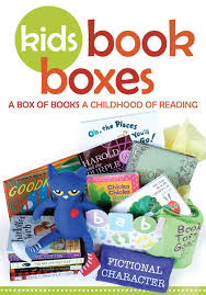 book box now call or add to cart below