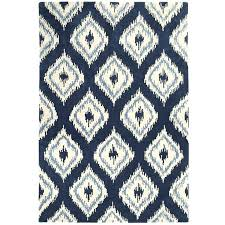 ikat rug 8x10 the most stylish blue area rugs area rugs rugrats cast ikat rug 8x10