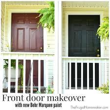 black door paint hammerite black hammered effect garage door paint