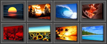 choose your favorite canvas prints from hundreds of available designs featuring the finest canvas art prints we can find this collection of high quality  on famous wall art prints with print plus canvas art abstract canvas prints animals on canvas