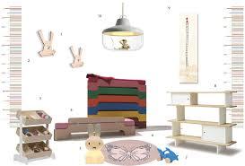 Mobili Cameretta Montessori : Design archivi pagina di the yummy mom