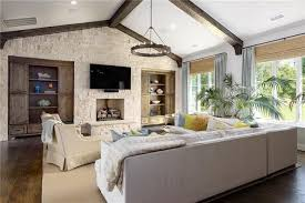 country contemporary furniture. Hill Country Contemporary Furniture A