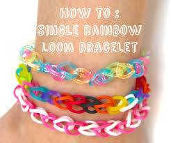 Wonder Loom Patterns Simple Decorating Ideas