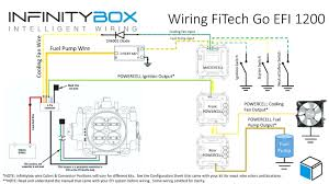 new racing cdi wiring diagram wiring library diagram h9 GY6 Cdi Wiring Diagram at New Racing Cdi Tzr 50 Wiring Diagram