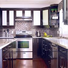 unfinished and kitchen cabinet doors for remodel project modern oven under black stove