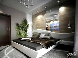 Remarkable Bedroom Home Ideas Modern Interior Ign Ideas Modern Bedroom  Design Ideas Small Bedroom Decor Modern Bedroom Ideas Master Modern Japanese  Small ...