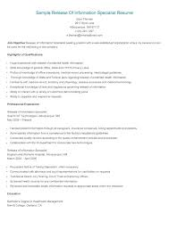 Medical Transcription Resume Samples Medical Resume Sample Medical ...