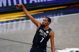Milwaukee Bucks vs. Brooklyn Nets Game 1 LIVE STREAM (6/5/21): Watch NBA  Playoffs 2nd round online