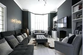 grey color living room charming living room ideas design ideas grey living room ideas grey colour grey color living room