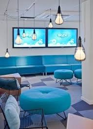 youtube beverly hills office. skype offices in stockholm by ps arkitektur youtube beverly hills office o