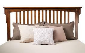 Modern Day Bedrooms Set