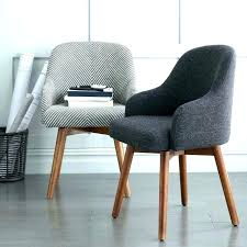 wingback office chair furniture ideas amazing. Upholstered Office Furniture Freecmsclub Chair With Regard To Desk Chairs Ideas 13 Wingback Amazing I