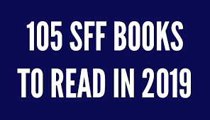 105 Books Sci-Fi & Fantasy Editors Can't Wait for You to Read in ...