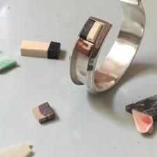 ursa major jewelry