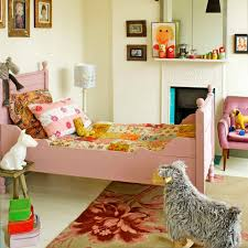 decor for kids bedroom. Décor Trends 2017: Check These Awesome Kids Bedroom Fireplace Ideas ➤ Discover The Season\u0027s Newest Decor For