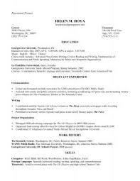examples of resumes persuasive essay topic outline resume ideas examples of resumes sample functional resume ziptogreen throughout 93 wonderful good looking resume persuasive essay