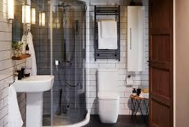 Affini Contemporary Bathroom Suite