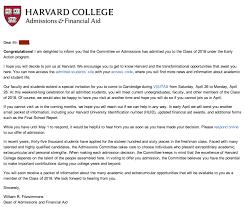 Harvard Resume Harvard Extension Resume Resume For Study 86