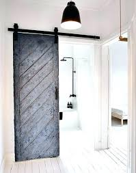 houzz bathroom lighting after barn doors with incandescent vanity lights ideas pendant